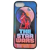 Disney iPhone 5 Case - Poster Concept Art - Luke and Leia