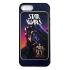 Disney iPhone 5 Case - Poster Concept Art - Darth Vader