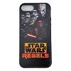Disney iPhone 5 Case - Star Wars Rebels Inquisitor