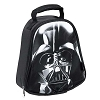 Disney Lunch Box - Darth Vader Lunch Box with Sounds