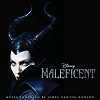 Disney CD - Maleficent Original Soundtrack - James Newton Howard