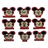 Disney Mystery Pins - Mickey Expressions - Choice