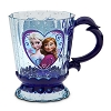 Disney Plastic Cup - Frozen - Anna, Elsa and Olaf