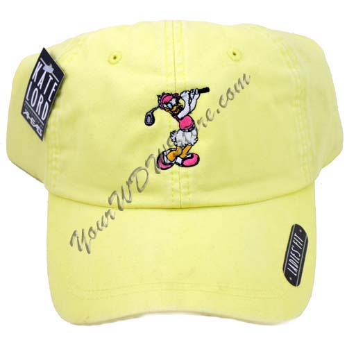 Add to My Lists. Disney AHEAD Hat - Baseball Cap - Kate Lord ... d56c32166a0