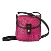 Disney Dooney & Bourke Bag - Small Crossbody Sketch - Pink