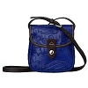 Disney Dooney & Bourke Bag - Small Crossbody Sketch - Blue