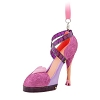 Disney Shoe Ornament - Jessica Rabbit