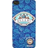 Disney Customized Phone Case - Aulani Resort