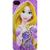 Disney Customized Phone Case - Princess Rapunzel