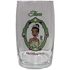 Disney Arribas Juice Glass - Princess - Tiana