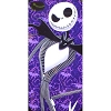 Disney Customized Phone Case - Nightmare Before Christmas - Jack