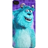 Disney Customized Phone Case - Monsters Inc - Sulley