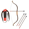 Disney Archery Set - Gaston Archery Set
