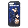 Disney Star Wars Weekends 2014 4/4S Case - I Am Your Father