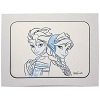 Disney Artist Sketch - Frozen - Anna and Elsa - Loving Sisters - Close-Up