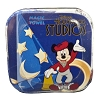 Disney Magic Towel - Hollywood Studios - Director Mickey Mouse