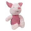Disney Plush - Winnie the Pooh and Friends - Piglet