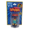 Disney Action Figure - Theme Park Tagalongs - Agent P