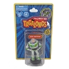 Disney Action Figure - Theme Park Tagalongs - Buzz Lightyear
