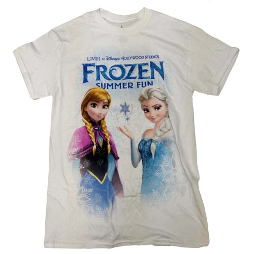 Little Girls Christmas Shirts