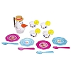 Disney Toy Tea Set - Olaf's Summer Tea Set - Frozen