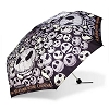 Disney Umbrella - Disney Parks Umbrella - Jack Skellington
