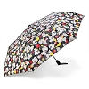 Disney Umbrella - Disney Parks Umbrella - Mickey Mouse