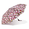 Disney Umbrella - Disney Parks Umbrella - Minnie Mouse