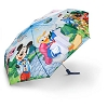 Disney Umbrella - Disney Parks Umbrella - Storybook Friends