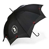 Disney Umbrella - Disney Parks Umbrella - Minnie Mouse Black