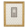 Disney Print Frame - Mickey Mouse Gold Frame - 11'' x 14''
