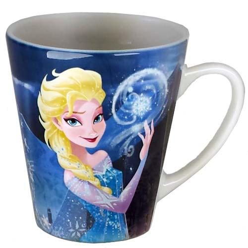 Your WDW Store - Disney Coffee Cup Mug - Disney's Frozen ...