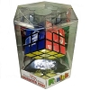 Disney Theme Park Edition Game - Character Rubik's Cube