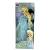 Disney Doll - Frozen - Singing  Doll - Elsa