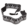 Disney Camera Strap - Classic Mickey Mouse Film Strip - Thick