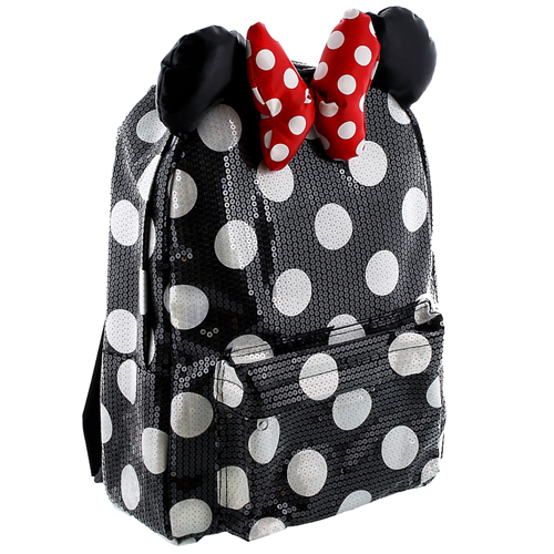 Disney Backpack Bag Sequin Minnie Mouse p 28073 besides Ben Ainslie Marries Georgie Thompson also File wikipedia hello world graphic besides Like Duchess Kate Soon To Be Swedish Royal Sofia Hellqvist Opts For Lace as well Servetten Zwart Wit Hartjes. on hello world baby