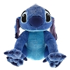 Disney Plush - HUGE - 25 Inch Stitch GIANT Stuffed Animal Plush