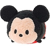Disney Tsum Tsum Mini - Mickey Mouse