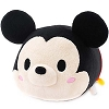 Disney Tsum Tsum Medium - Mickey Mouse