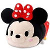 Disney Tsum Tsum Medium - Minnie Mouse