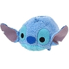 Disney Tsum Tsum Mini - Stitch