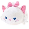 Disney Tsum Tsum Medium - Marie
