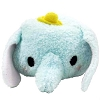 Disney Tsum Tsum Mini - Dumbo