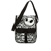 Disney Small Messenger Bag - Jack Skellington