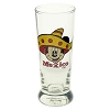Disney Shot Glass - EPCOT World Showcase - Mexico - Mickey Mouse