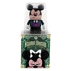 Disney Vinylmation Pack - Haunted Mansion - Mickey Combo