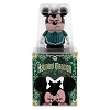 Disney Vinylmation Pack - Haunted Mansion - Minnie Combo
