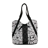 Disney Tote Bag - Jack Skellington Corset