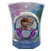 Disney Headphones - Frozen Cool Tunes Headphones