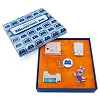 Disney Boxed Pin Set - Disney Pixar Monsters, Inc